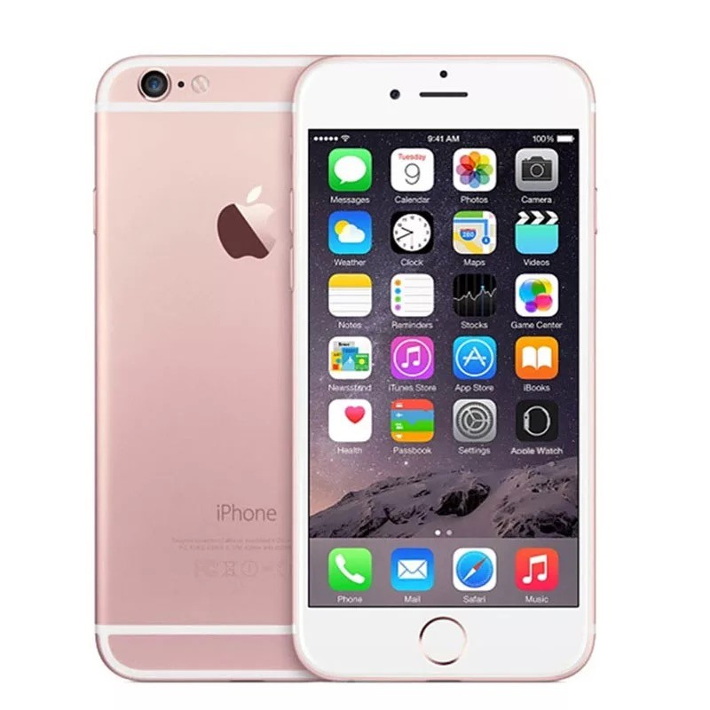 Apple iPhone 6s A1700 64G